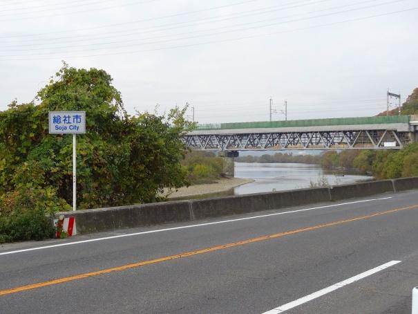 日本あちこち河川遡行記(第13回...